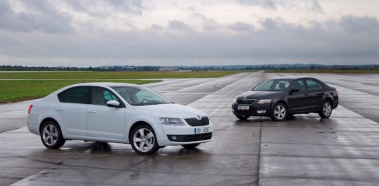 Škoda Octavia 1.0 TSI vs 1.2 TSI-23 copy