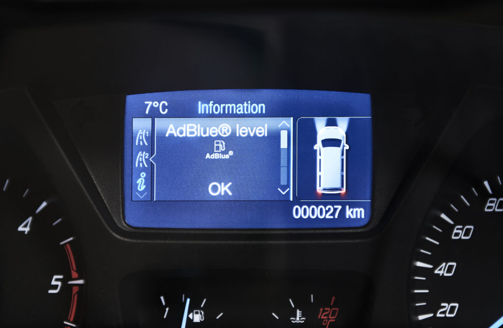 Ford_Transit_AdBlue_Display