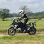 BMW R 1200 GS Triple Black 14