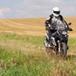 BMW R 1200 GS Triple Black 15