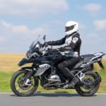 BMW R 1200 GS Triple Black 17