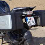BMW R 1200 GS Triple Black 20