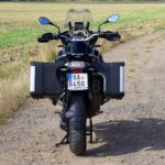 BMW R 1200 GS Triple Black 21