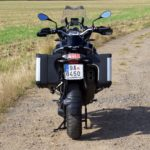 BMW R 1200 GS Triple Black 23