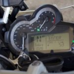 BMW R 1200 GS Triple Black 25
