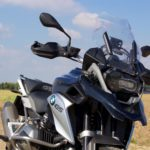 BMW R 1200 GS Triple Black 33