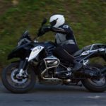 BMW R 1200 GS Triple Black 5