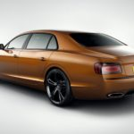 Bentley Flying Spur W12 S (4)