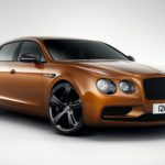 Bentley Flying Spur W12 S (6)
