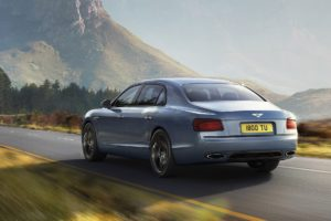 Bentley Flying Spur W12 S (7)