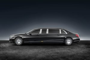 Mercedes-Benz-S600_Pullman_Maybach_Guard-2018-1600-02