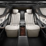 Mercedes-Benz-S600_Pullman_Maybach_Guard-2018-1600-05