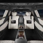 Mercedes-Benz-S600_Pullman_Maybach_Guard-2018-1600-07