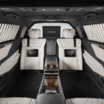 Mercedes-Benz-S600_Pullman_Maybach_Guard-2018-1600-08