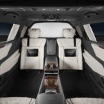 Mercedes-Benz-S600_Pullman_Maybach_Guard-2018-1600-0b