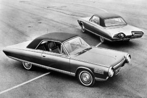 chrysler_turbine-car_1963_photos_1