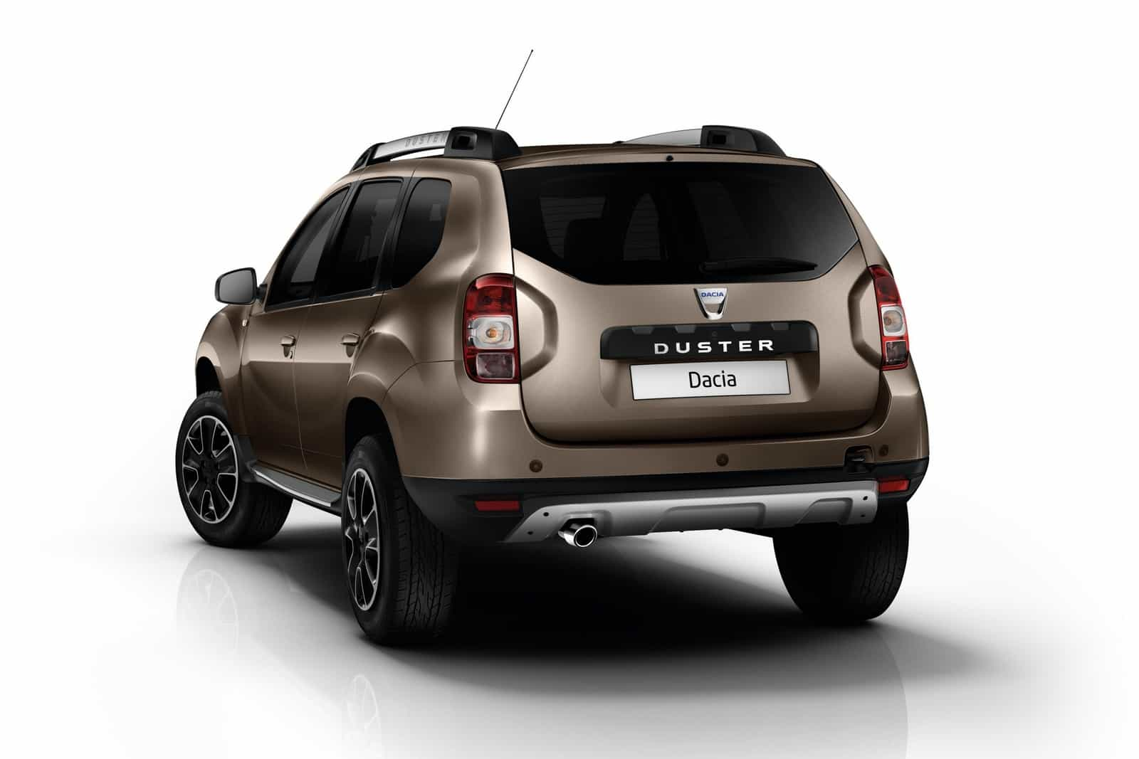 pa 2016 dacia duster s automatem a facelift pro sandero i logan. Black Bedroom Furniture Sets. Home Design Ideas