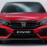 honda civic (12)