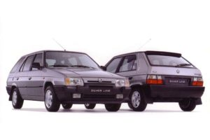 images_skoda_favorit_1994_1