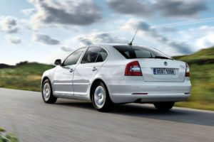 photos_skoda_octavia_2009_13