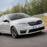 photos_skoda_octavia_2015_1