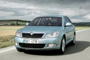 skoda_octavia_2008_photos_10