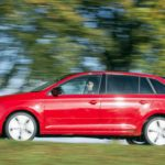 skoda_rapid_2013_photos_2