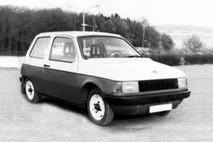 trabant_601_1982_pictures_1