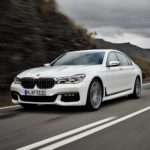 wallpapers_bmw_7-series_2015_1