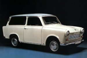wallpapers_trabant_601_1965_1