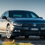 wallpapers_volkswagen_passat_2015_2