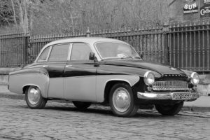 wartburg_311-312-313_1956_photos_1
