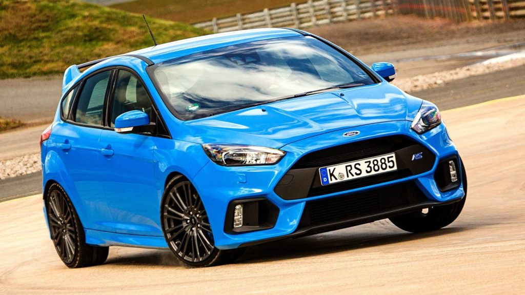 Ford-Focus_RS-2016-1600-3b