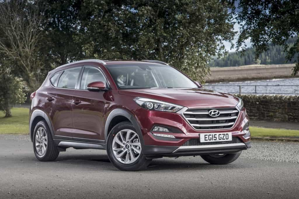 Hyundai-Tucson_EU-Version-2016-1600-07