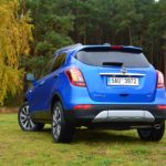 Opel Mokka X 16 CDTI 6AT (11)