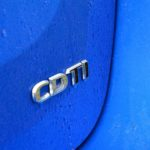 Opel Mokka X 16 CDTI 6AT (13)