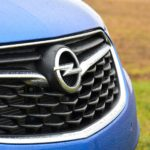 Opel Mokka X 16 CDTI 6AT (6)