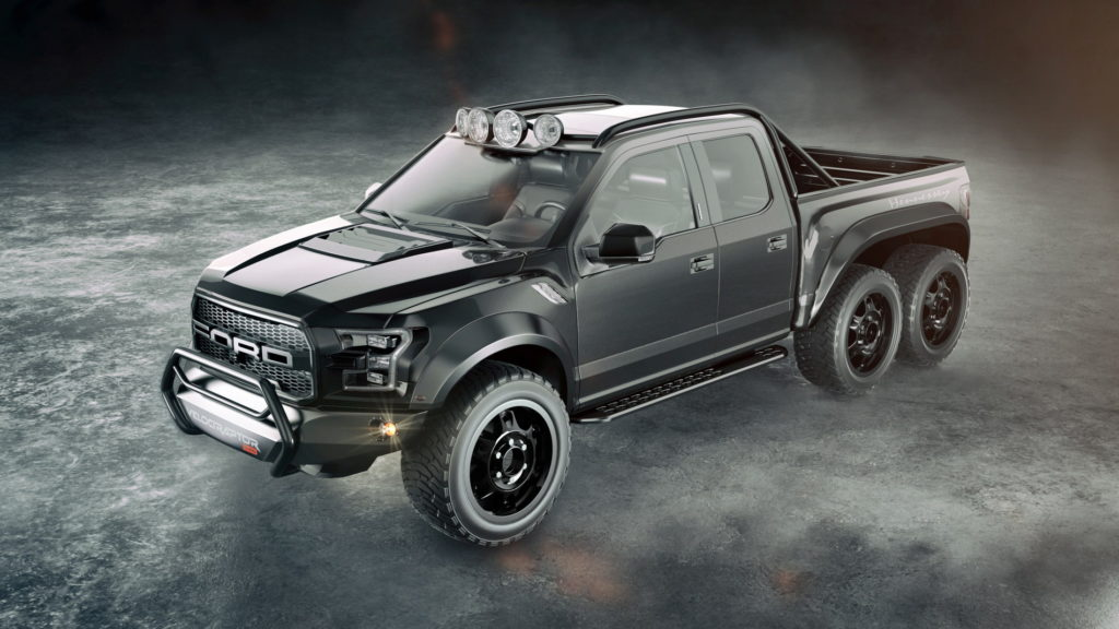 VelociRaptor-6X6-side-black