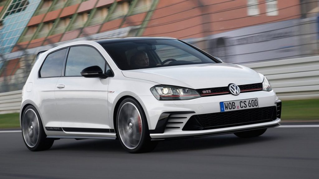 Volkswagen-Golf_GTI_Clubsport-2016-1600-08