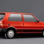 fiat_uno_1985_wallpapers_1