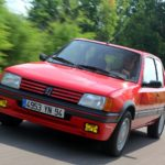 peugeot_205_1984_wallpapers_6
