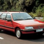 peugeot_405_1988_wallpapers_3