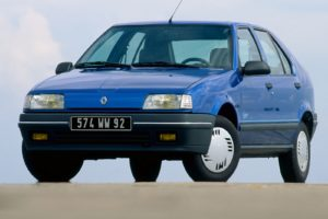 renault_19_1988_pictures_1