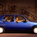 renault_5_1989_pictures_1