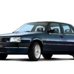 wallpapers_fiat_croma_1989_1