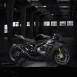 BMW HP4 Race 4