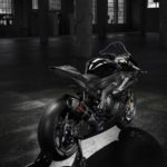 BMW HP4 Race 5
