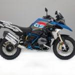 BMW R 1200 GS 2017 Exclusive a Rallye 10