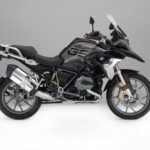 BMW R 1200 GS 2017 Exclusive a Rallye 11