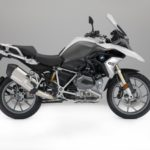BMW R 1200 GS 2017 Exclusive a Rallye 12